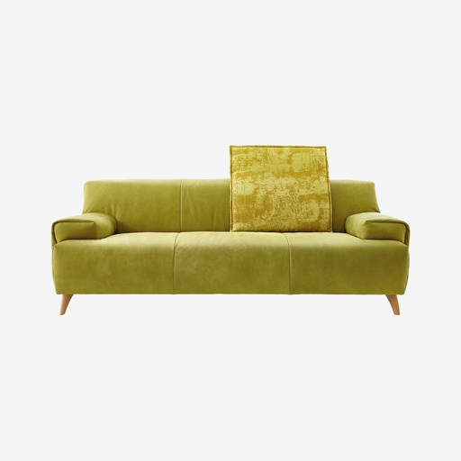 Durian Sofa Set