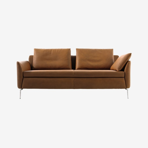 Archerd Fabric Sofa